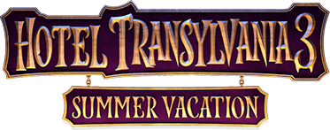 Hotel Transylvania 3 Summer Vacation Official Site
